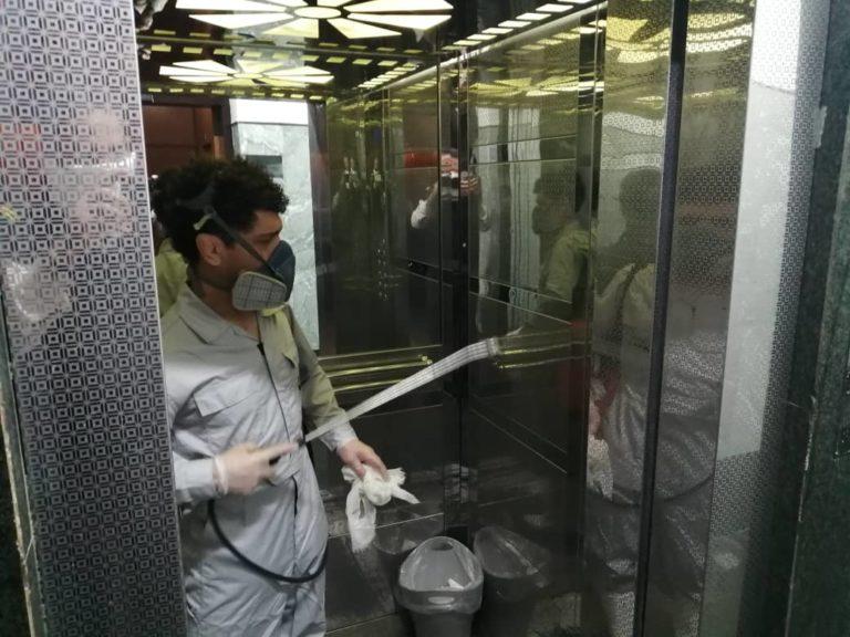 %name روش های نوین بیولوژیکی در سمپاشی
